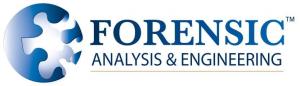 Forensic Analysis & Engineering