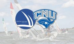 CNU Youth Sailing
